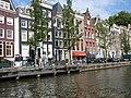DSC00296, Canal Cruise, Amsterdam, Netherlands (338964493).jpg
