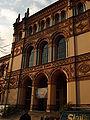 DSC01667 Museo di storia naturale, Milano - Foto di G. Dall'Orto - 20-12-2006.jpg