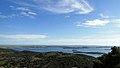 DSC07360-Monsaraz-Portugal.jpg