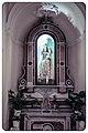 DSC 6720 Chiesa Madre di Santa Maria del Carmine.jpg