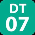 DT-07 station number.png