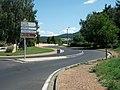 D 761 contournement (Vic-le-Comte) 2015-08-20.JPG