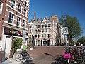 Da Costakade hoek Kinkerstraat foto 1.jpg