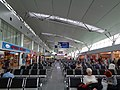 Da Nang Airport International Terminal Interior.jpg