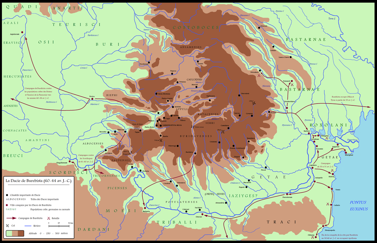 York regione datazione
