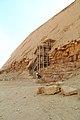 Dahschur - Knickpyramide 2019-11-10q.jpg