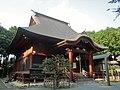 Dainichido (Akishima) 01.jpg