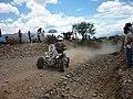 Dakar2013 - panoramio (4).jpg