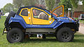 Dakar 4X4 - Flickr - exfordy.jpg