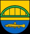 Dalldorf Wappen.png