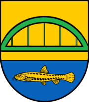 Dalldorf Wappen.png