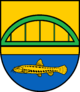 Dalldorf – Stemma