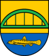 Coat of arms of Dalldorf