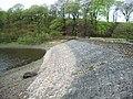 Dam - geograph.org.uk - 412032.jpg