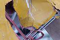 Damage - Flickr - p a h.jpg