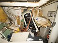 Damage to USS Fitzgerald, 2017 (3).jpg
