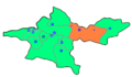 Damavand County.PNG