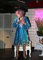 Dame Edna (7105778753).jpg