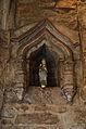 Dampremy - Chapelle Saint-Ghislain - 2014-10-04 - 02.jpg