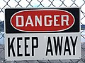 Danger Keep Away Sign.jpg