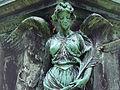 Daniel Leet Oliver Monument, Allegheny Cemetery, 2015-05-16, 01.jpg