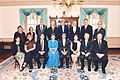 Daniel Oerther JSF Class of 2014 and Secretary John Kerry US Department of State.jpeg