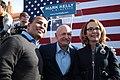 Daniel Valenzuela, Mark Kelly & Gabrielle Giffords (33327609118).jpg