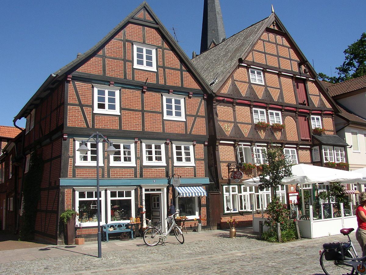 Dannenberg Gasthaus Gundelfinger.JPG
