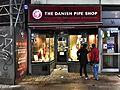 Dansk pibebutik.jpg