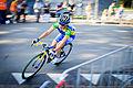 Daphny van den Brand (5999127595).jpg