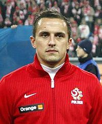 Dariusz Dudka.jpg