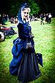 Dark Dark Blue - Flickr - SoulStealer.co.uk.jpg