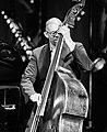 Darryl Hall Kongsberg Jazzfestival 2019 (172800).jpg