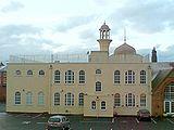 Darul Barakaat Mosque.jpg