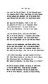 Das Heldenbuch (Simrock) III 016.png