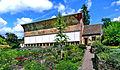 Das Kloster Bronnbach, die Orangerie.jpg