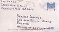 Daschle letter FBI.png
