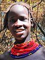 Dassanech Girl (6207501630).jpg