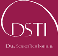 Data ScienceTech Institute Square Logo.png