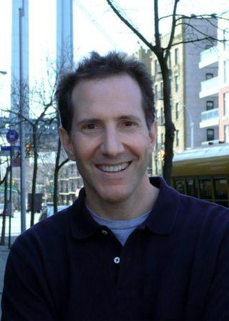 David Biro - David Biro, MD, PhD