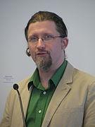 David Ebenbach 0944.JPG