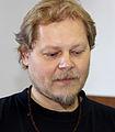 David Jan Žák, 2013.jpg
