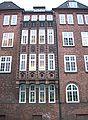 Davidwache Hamburg 004.jpg