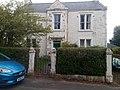 Davington House, Old Well Road, Moffat.jpg