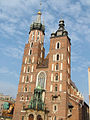 Day 6- The old town of Krakow (45080528).jpg