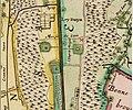 De-naald-1687.jpg