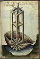 De Alte Armatur und Ringkunst Talhofer 075.jpg