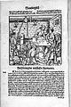 De Bambergische Halsgerichtsordnung (1531) 32.jpg