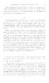 De Bernhard Riemann Mathematische Werke 005.png