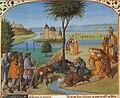 De Casibus - Staatsbibliotek Munich - folio 81.jpg